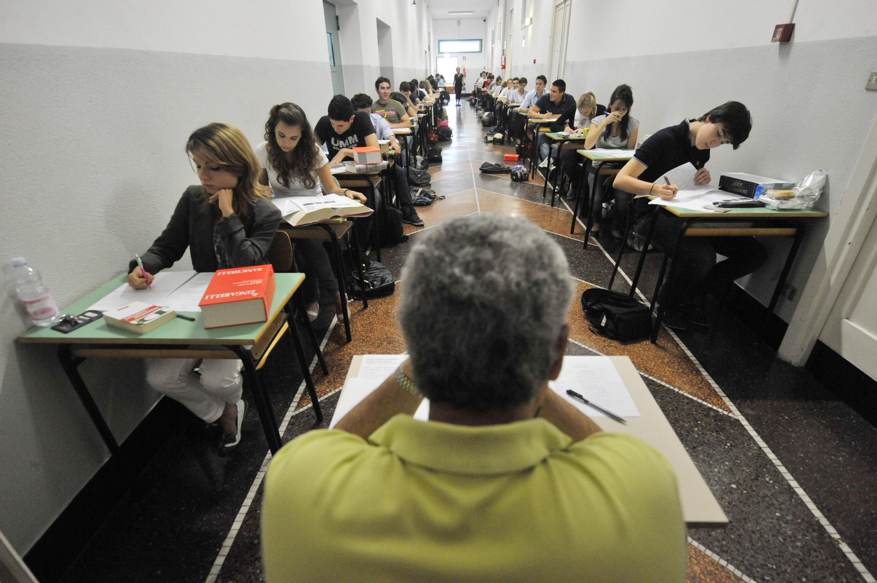 Maturità 2015, Giannini sceglie le materie della seconda prova!