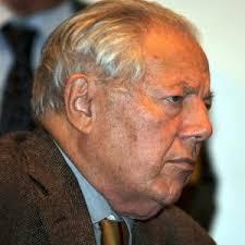 Gianluigi Melega morto a Venezia a 79 anni: giornalista, deputato, scacchista