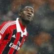 Milan-Juventus, Zapata: ululati razzisti da tifosi bianconeri
