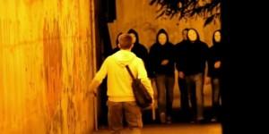 Milano, finte aggressioni in metro stile horror: le vittime finiscono su YouTube