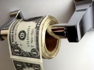 Nel mondo 2325 miliardari: in media 3,1 mld di dollari a testa