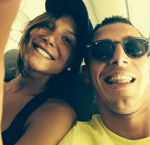 Nicole Minetti torna a fare l'igienista dentale: cerca studio a Roma