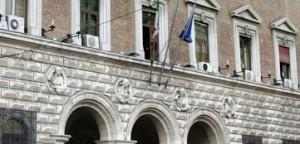 Ministeri: alla Giustizia della spending review se ne fregano dal 2006