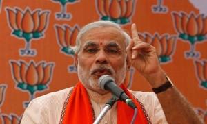 Premier India Modi da Obama ma giudice Usa lo convoca per fatti del 2002