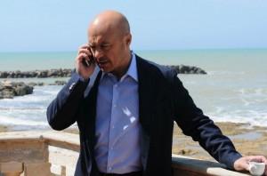 """Montalbano forse resta in Sicilia. Ma Crocetta batte cassa: """"Rai ci deve 25mln"""""""