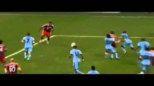 Bayern-Manchester City 1-0: gol di Boateng o di Götze? VIDEO