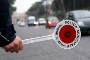 Ancona: Mauro Mancini, vigile, sospeso. Faceva footing in orario di lavoro