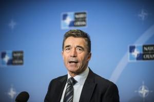 """""""Ucraina sconfitta"""": rapporto Nato spaventa l'Europa"""