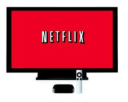 Netflix, paghi e vedi i film in streaming...senza passare dalle tv