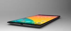 Google, niente Nexus 6: il nuovo smartphone si chiamerà Nexus X