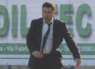 """Savona denuncia ex allenatore Ninni Corda: """"Istigò giocatori a perdere vs Spal"""""""