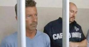 Massimo Giuseppe Bossetti, gli avvocati chiederanno la scarcerazione