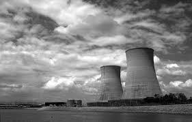 Nucleare Iran, altra fumata nera dei 5+1. E Rohani vuole vedere Renzi
