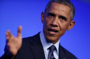 """Isis, Obama agli alleati: """"Bombardate anche voi, niente truppe in Siria"""""""