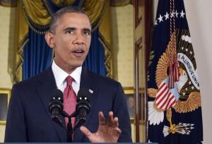 """Mosca critica Obama: """"Raid aerei contro Isis sono un'aggressione"""""""