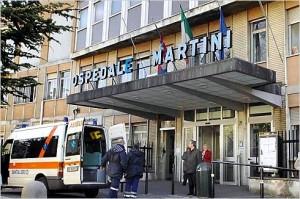 Torino, va in ospedale ma gli danno un codice verde: muore dopo 3 ore