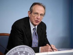 """Istat rifà i conti e """"regala"""" tre miliardi al governo"""