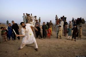 Pakistan: cristiano accusato di blasfemia ucciso in carcere da un poliziotto