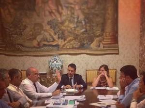 Spending review, tagli ai ministeri: Cottarelli presenta la lista a Renzi