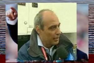 Rai Sport. Mauro Mazza esce, Carlo Paris sale: né sentenza né partito ma merito
