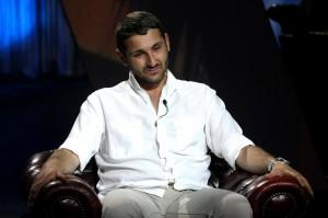 Salvatore Parolisi, bevute in caserma con soldatesse: assolto grazie alla ex