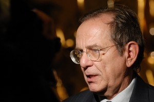 """Padoan alla Bce: """"Rispetteremo gli impegni presi"""""""