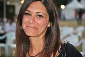 """Pina Picierno, ritratto di gaffeuse in carriera. Da De Mita a """"cameriera"""" di Renzi"""
