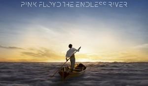 Pink Floyd, The Endless River: i primi 30 secondo del nuovo album VIDEO