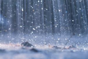 Meteo, caldo al sud e pioggia al nord: Italia ancora spaccata in due
