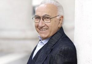 Pippo Baudo story: il Sistina, la Dc, Silvio, Grillo, la P2...Intervista al Fatto