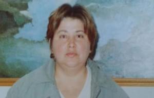 Guerrina Piscaglia scomparsa, il marito Mirko Alessandrini interrogato per 4 ore