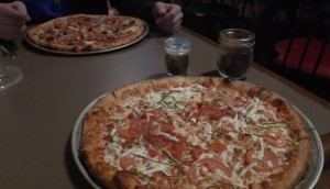 Campionato della Pizza: il più bravo è napoletano, premiata una giapponese
