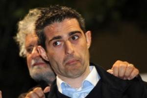 Parma, verso alleanza Pd-M5S per la Provincia. Pizzarotti candidato consigliere