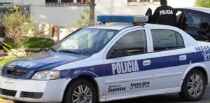 Argentina: bimba di 2 anni trovata in una fogna vicino la madre morta