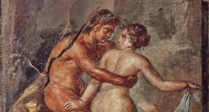 Pompei, cliente e prostituta fanno sesso davanti ai turisti degli scavi. Straniero li denuncia