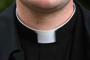 "Salvatore Chinnici accusato di truffa: ""Ingannati due parroci di Roma"""