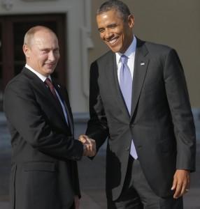 """Ucraina: ancora più sanzioni per la Russia. Putin: """"Lavorate contro la pace"""""""