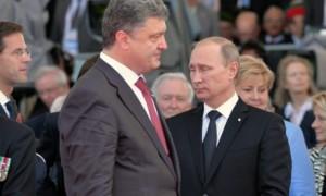 Russia-Ucraina, voglia di tregua. Ma Obama non si fida