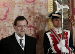 """Aborto, in Spagna resta legale. Rajoy ritira la riforma: """"Manca consenso"""""""