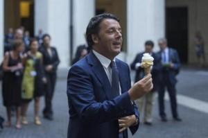 Riforme, i millegiorni di Matteo Renzi. In cantiere anche le coppie gay