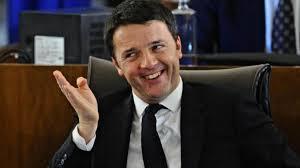 """Pensioni. Matteo Renzi: """"Errore suscitare il panico per 100 milioni"""""""