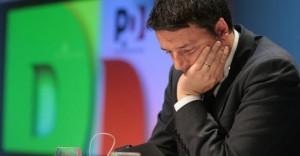 Ocse: Pil Italia 2014 -0.4%. Unico paese del G7 in recessione
