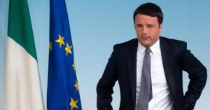 """Matteo Renzi: """"Via ai mille giorni: risultati verificabili contro l'annuncite"""""""