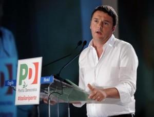 """Direzione Pd, si tratta sul lavoro. Ma Renzi è netto: """"Tabù da superare"""""""