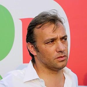 Emilia Romagna, Matteo Richetti si ritira dalle primarie Pd. Pressioni da Roma