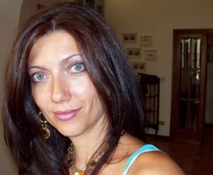 Roberta Ragusa, indizi contro Antonio Logli: lite di notte, l'amante in casa