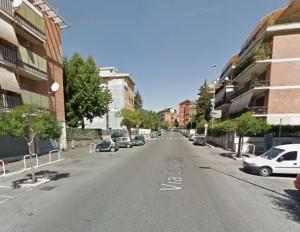 Gianluca Alleva, tentato omicidio Primavalle (Roma): arrestati complici di Zioni
