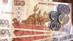 Russia, scattano sanzioni Ue, rublo record negativo