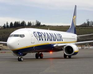 Sciopero controllori 6 settembre: voli cancellati Ryanair e Lufthansa. Orari