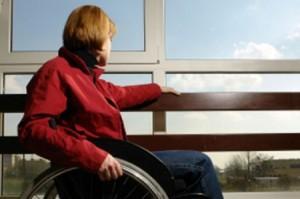 Sclerosi multipla: da 26 a 63mila euro a paziente il costo paziente in Italia